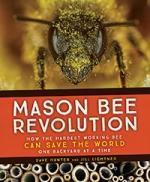 MasonBeeBook