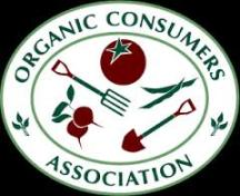 OGA Logo