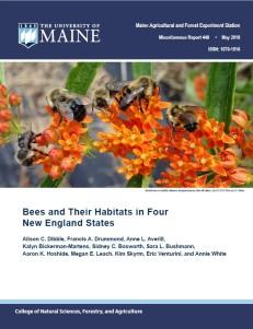 Bee Study 2018